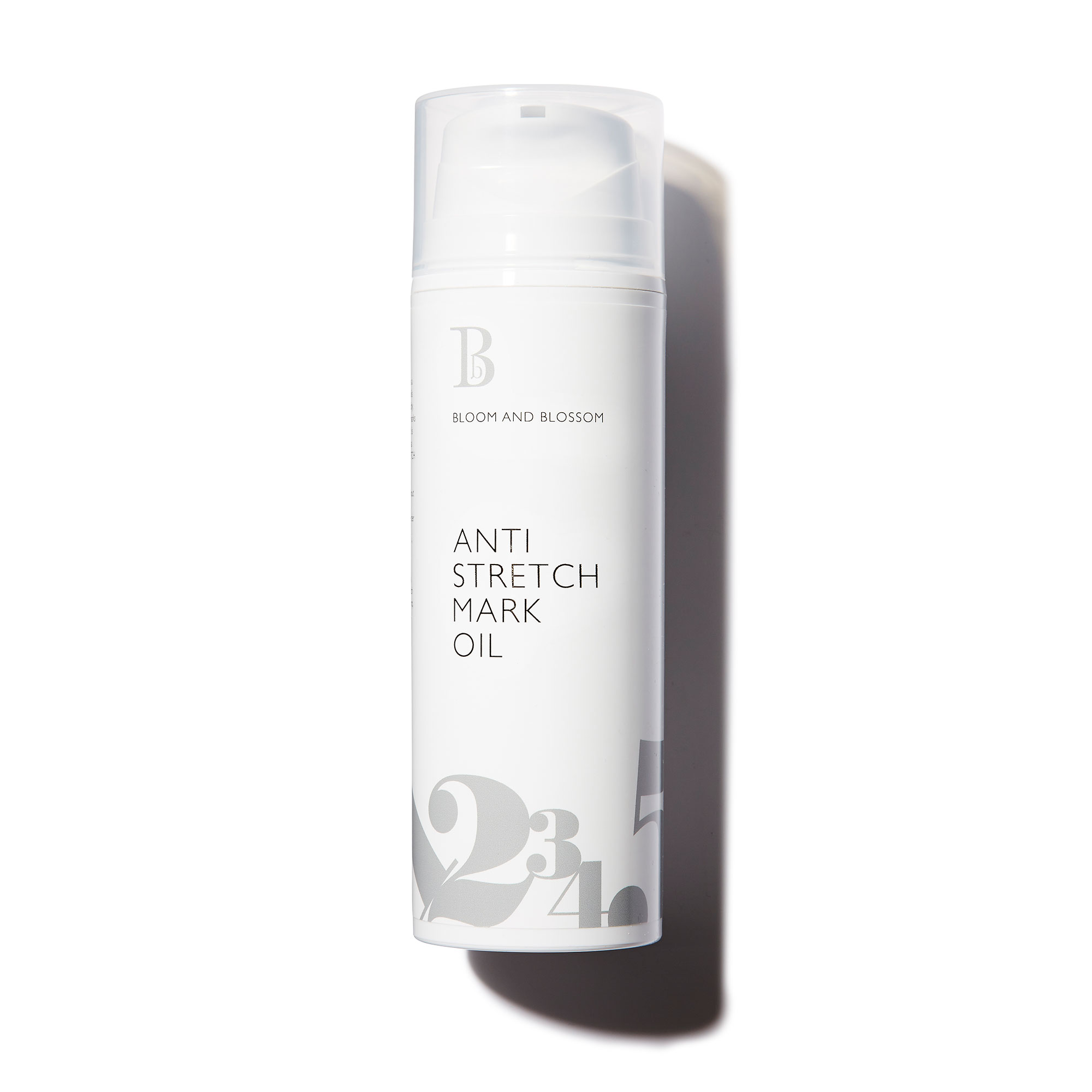 BB-Anti-Stretch-Mark-Oil-2